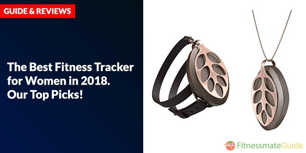 fb5b66e0b81 Best Fitness Tracker Reviews - Best Photos and Technic Imagepop.Org